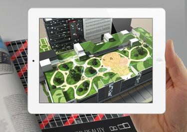 Juan-Manuel-Corchado-3D-Editor