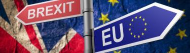 Las consecuencias del Brexit para la I+D