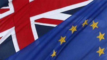 El Reino Unido de la innovación dice NO al Brexit