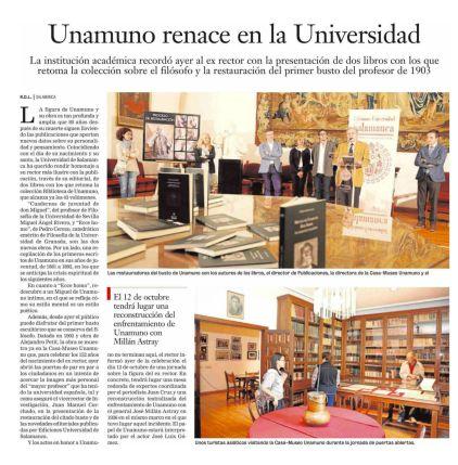 unamuno_gaceta