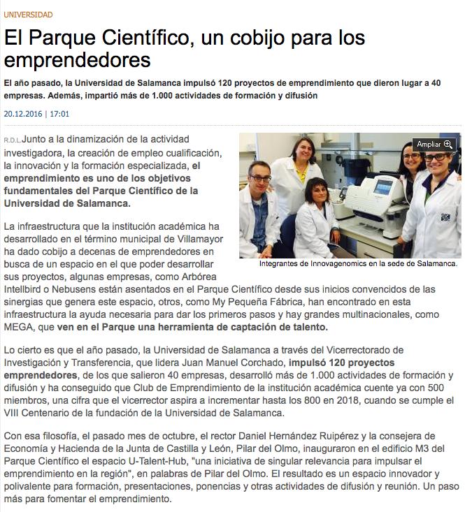 gaceta_parque_20diciembre