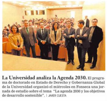 juan_manuel_corchado_gaceta_2030