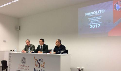 juan_manuel_corchado_nanolito_03