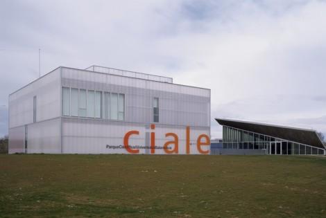 ciale_00