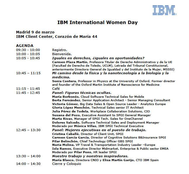 ibm_women