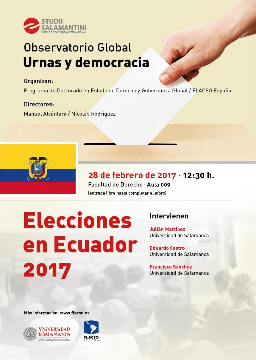 seminario_urnas_28_febrero_2017_web-13