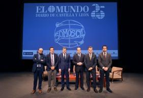 Foto:El Mundo
