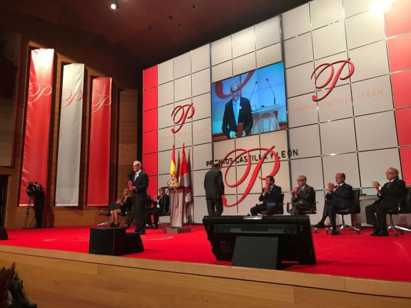 premio_rector_06