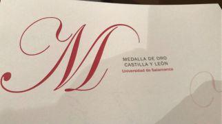 premio_rector_09