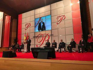 premio_rector_10