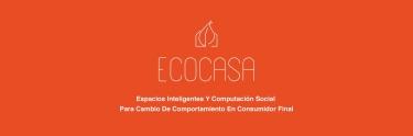 ecocasa-proyecto