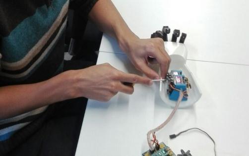prototipo-handy-bisite-e1520356735820.jpeg