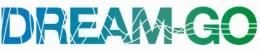 Dream-go-logo