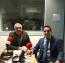JM-Corchado-radio-USAL